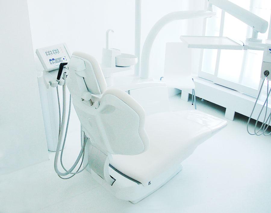 Praxis für Zahnheilkunde Dr. Böhm & Dr. Weng - Praxisräume - Starnberg