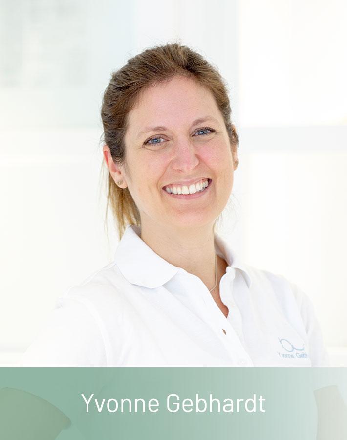 boehm-weng_team-yvonne-gebhardt