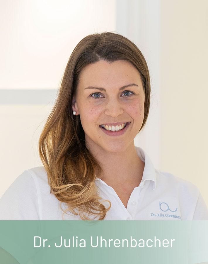 boehm-weng-team-dr-julia-uhrenbacher